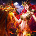 Best Online Game Dragons Awoken