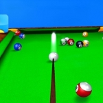 8 Ball Pool Game Download