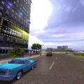 City Racing Game free download