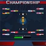 Football World game download