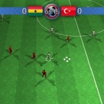 Football World Game Free Download