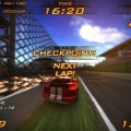 Nitro Racers Game Free Download
