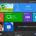 Panda Free Antivirus Free Download