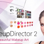 Makeup Director free download