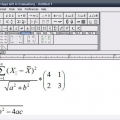 Microsoft Equation 3.0 Download