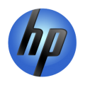 HP Photo Creations Free Download