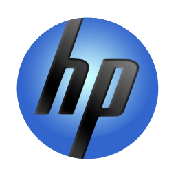HP Photo Creations Free Download - FileMartin com