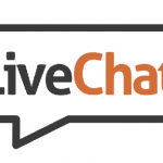 LiveChat Free Download