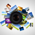 Photo Pos Pro Free Download