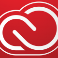 Adobe Creative Cloud Free Download