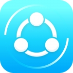SHAREit Free Download for Desktop
