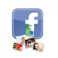 Facebook Photo Uploader Free Download