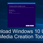 Microsoft download tool download