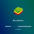 Blue Stacks app player for pc